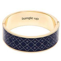 MADEMOISELLE - Bracelet imprimé