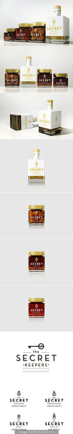 Secret Keepers was so popular I expanded the pin #packaging #branding curated by Packaging Diva PD created via http://us1.campaign-archive1.com/?u=464a6932b4468bf2530f8de19id=39d984e5bce=2cce848c9a