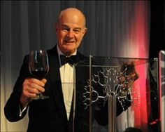 Wine Industry gives the nod to Winemaker Phillip Laffer.   Nestled amongst the luminary of the Australian wine industry, long time JACOB'S CREEK™ Winemaker Philip Laffer has been honoured with the highly coveted 2010 Maurice O'Shea Award.  The award recognises historically significant contributions to the Australian wine industry.      jacobscreek.com