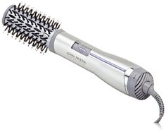 Hate blow drying your hair? Get this.