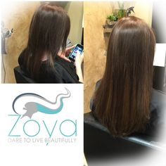 Hair extensions by expert zoya ghamari with fuse salon in dallas hair extensions by expert zoya ghamari with fuse salon in dallas hair extensions dallas by zoya ghamari pinterest hair extensions extensions and pmusecretfo Choice Image
