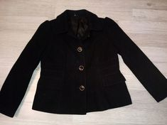 Coat, Jackets, Fashion, Down Jackets, Moda, Sewing Coat, Fashion Styles, Coats, Jacket