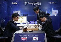 Google's DeepMind AI gets a few new tricks to learn faster