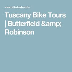 Explore the picturesque hills of one of Italy's most beautiful and beloved regions on our Tuscany Biking trip, one of our signature Tuscany bike tours. Tuscany, Florence, Tours, Bike, Amp, Travel, Bicycle, Tuscany Italy, Bicycles