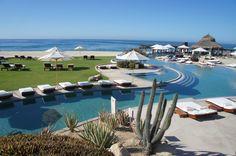 Las Ventanas al Paraiso, A Rosewood Resort (Los Cabos/San Jose del Cabo) - 2016 Resort Reviews - TripAdvisor