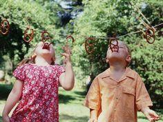 Caccia Al Tesoro Bambini 3 Anni : Die 24 besten bilder von caccia al tesoro baby party crafts und