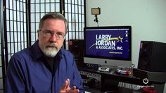 Picking the Right Video Format for Final Cut Pro X - Larry Jordan Film Class, Film Blade Runner, Cinema Camera, Final Cut Pro, Acting Tips, French Films, Martin Scorsese, Indie Movies, Video Film