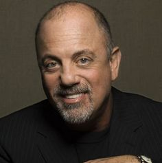 "Billy Joel: ""Artist, musicians, painters, writers, poets, always seem to have had the most accurate perception of what is really going on around them, not the official version or the popular perception of contemporary life."""