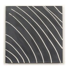 Browse all ceramic, stone, glass, porcelain, and concrete products. Discover tile & mosaics for kitchen backsplash, bathroom floor, entryway, and more.