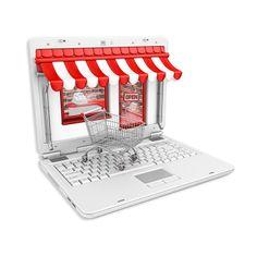 E-Ticarette Duygulara Hitap Etmenin Önemi - http://www.platinmarket.com/e-ticarette-duygulara-hitap-etmenin-onemi/