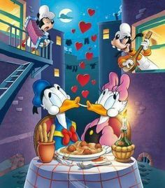 DISNEY FANS UNITE: has members. We are here to celebrate and honor anything Disney. Walt Disney, Disney Duck, Disney Love, Disney Magic, Disney Mickey, Disney Art, Disney Pixar, Disney Characters, Disney Couples
