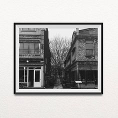 Architectural prints, Photography prints, Black and white prints, Minimalist, Photography, Home decor, Pictures, Landscape photography