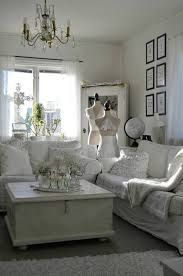 Shabby Chic Living Room Ideas To Steal Ideas Farmhouse Style Rustic On A Budget French Modern Shabby Chic Living Room Shabby Chic Furniture Chic Living Room