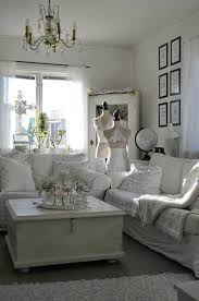 Shabby Chic Living Room Ideas To Steal Ideas Farmhouse Style
