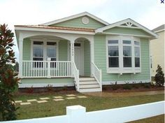 Modular Homes Schult Commodore Crestline Handcrafted Clayton