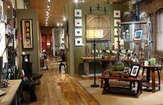 Captivating Best Home Decor Stores Picture Home Goods Decor, Home Decor Shops
