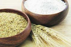 Celiac disease: A common but elusive diagnosis also non-gluten celiac sensitivity
