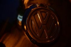 #CaffeBus #coffeebus #antalya #coffee #coffeeaddict #coffeebean #coffeelover #coffeeart #coffeetime #kahve #coffeelover #kahvekeyfi #vosvos #vw #volkswagen #t2 #espresso #latte #mocha @CaffeBus