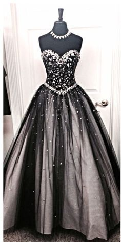 Sweetheart Handmade Prom Dress,Long Prom Dresses,Prom Dresses,Evening Dress, Prom Gowns, Formal Women Dress,prom dress