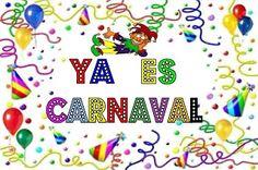 cartel de carnaval 3