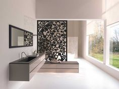 decorative screens toronto