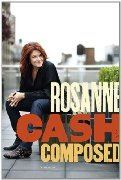 Rosanne Cash COMPOSED