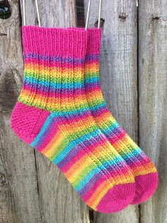 Ravelry: Double Lines pattern by All Knit Up