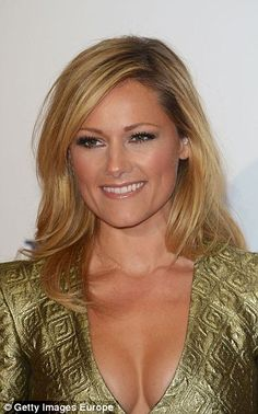 Glamour girls song is banned by Dresden. leaving fans in uproar! Helene Fischer Songs, Dynamo Dresden, Face Art, Pin Up, Glamour, Image, Fans, Photos, Pictures