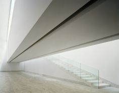 Sines Center for the Arts – Aires Mateus