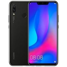 Offer Huawei ON black Friday Jumia Nova, Free Online Shopping, Cell Phones For Sale, Huawei Phones, Facial Recognition, Facial Expressions, Dual Sim, Sims
