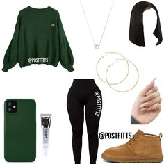 Would you rather always be 10 minutes late or always be 20 minutes early? —————— Rate this outfit 🧸 **self promo will get you… Baddie Outfits For School, Baddie Outfits Casual, Swag Outfits For Girls, Teenage Girl Outfits, Cute Swag Outfits, Cute Comfy Outfits, Dope Outfits, Teen Fashion Outfits, Chill Outfits