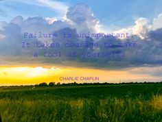Charlie Chaplin, The Fool, Mountains, Nature, Travel, Voyage, Viajes, Traveling, The Great Outdoors