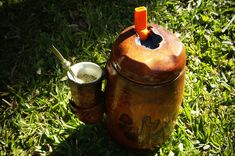 Watering Can, Canning, Horse Photography, Tinkerbell, Photography Poses, Step By Step, Life, Pictures, Home Canning