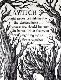 Craft of the Witch : Photo