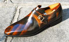 LE NOEUD PAPILLON: Maison Corthay - The Shoes Of Pierre Corthay, Parisian Shoe Maker . . . . . der Blog für den Gentleman - www.thegentlemanclub.de/blog