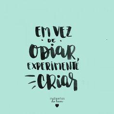 WEBSTA @ instadobem - #recadodobem: ódio não inspira ninguém e não produz nada…