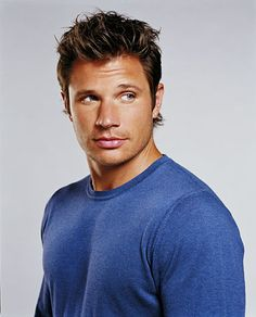 Nick lachey man porn, shemale sex tube movie galleries