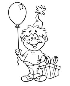 Google Image Result for http://www.coloringpagessheets.com/wp-content/uploads/2012/04/Baby-With-Balloon-Coloring-Pages1.gif