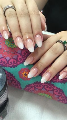 Garra, Nail Arts, E Design, Manicures, Nails Inspiration, Make Up, Wallpaper, Outfits, Style