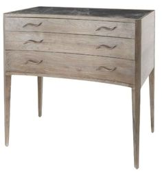 Adelia Drawer Chests