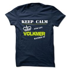 [Love Tshirt name font] VOLKMER  Teeshirt of year  VOLKMER  Tshirt Guys Lady Hodie  SHARE and Get Discount Today Order now before we SELL OUT  Camping administrators