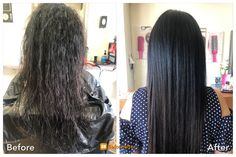 Keratin Smoothing Treatment, California Hair, Long Hair Styles, Beauty, Beleza, Long Hair Hairdos, Cosmetology, Long Hairstyles, Hair