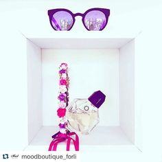Photo by Mood Boutique