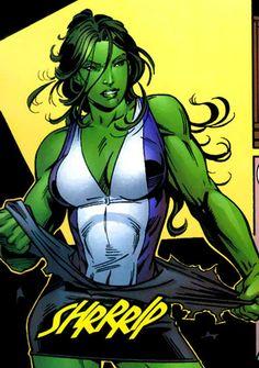 She-Hulk By Paul Pelletier Hulk Comic, Marvel Art, Marvel Dc Comics, Marvel Avengers, Marvel Women, Marvel Girls, Comics Girls, Marvel Females, Marvel Universe