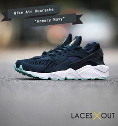 51bc2d4649b85 95 Best Nike Air Huarache Colorways images