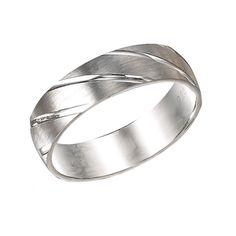 Rhodium Gents Ring :http://www.stormgems.co.za/product/rhodium-gents-ring-3/