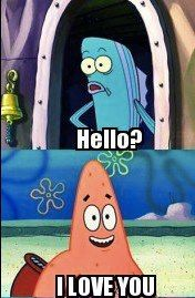 how i'll probably end up meeting one direction