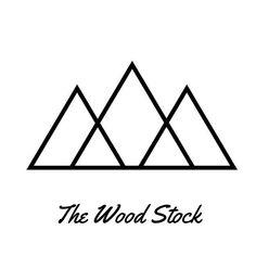 thewoodstock