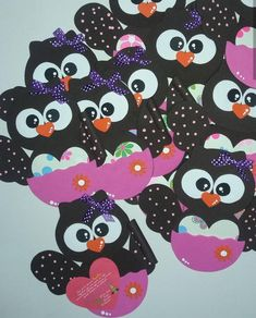 Kids Rugs, Day, Decor, Invitation Cards, Invitations, Decoration, Decorating, Kid Friendly Rugs, Home Decoration