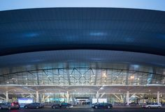 http://www.kpf.com/projects/nanning-airport